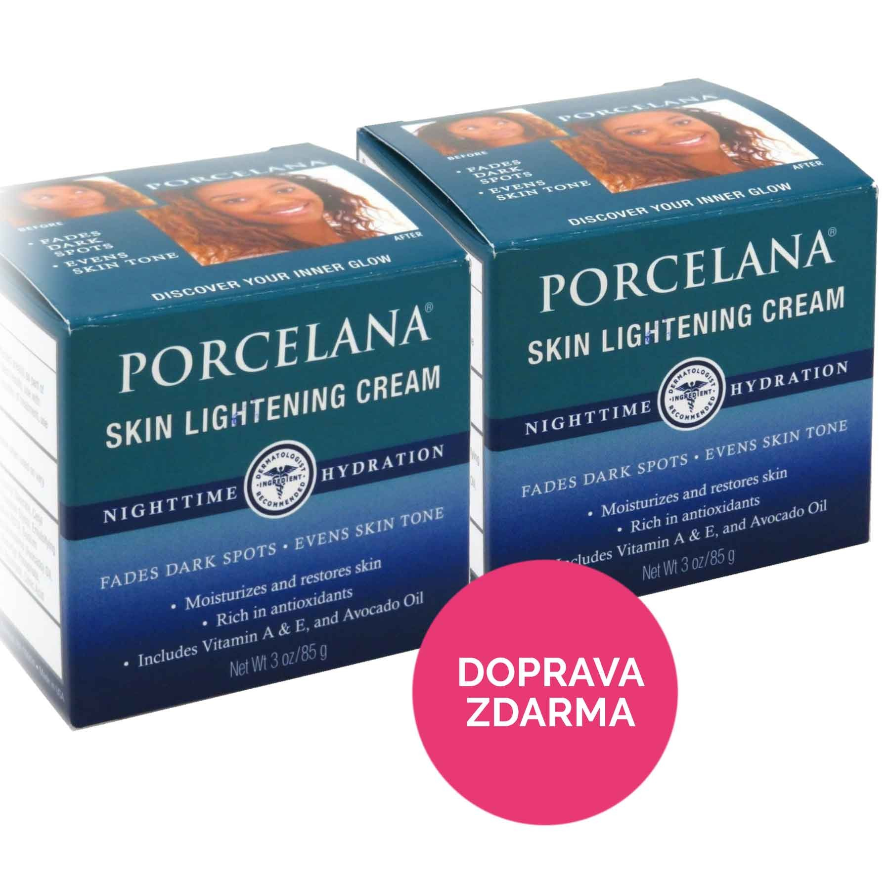 produkt-porcelana-2019-night-2x-