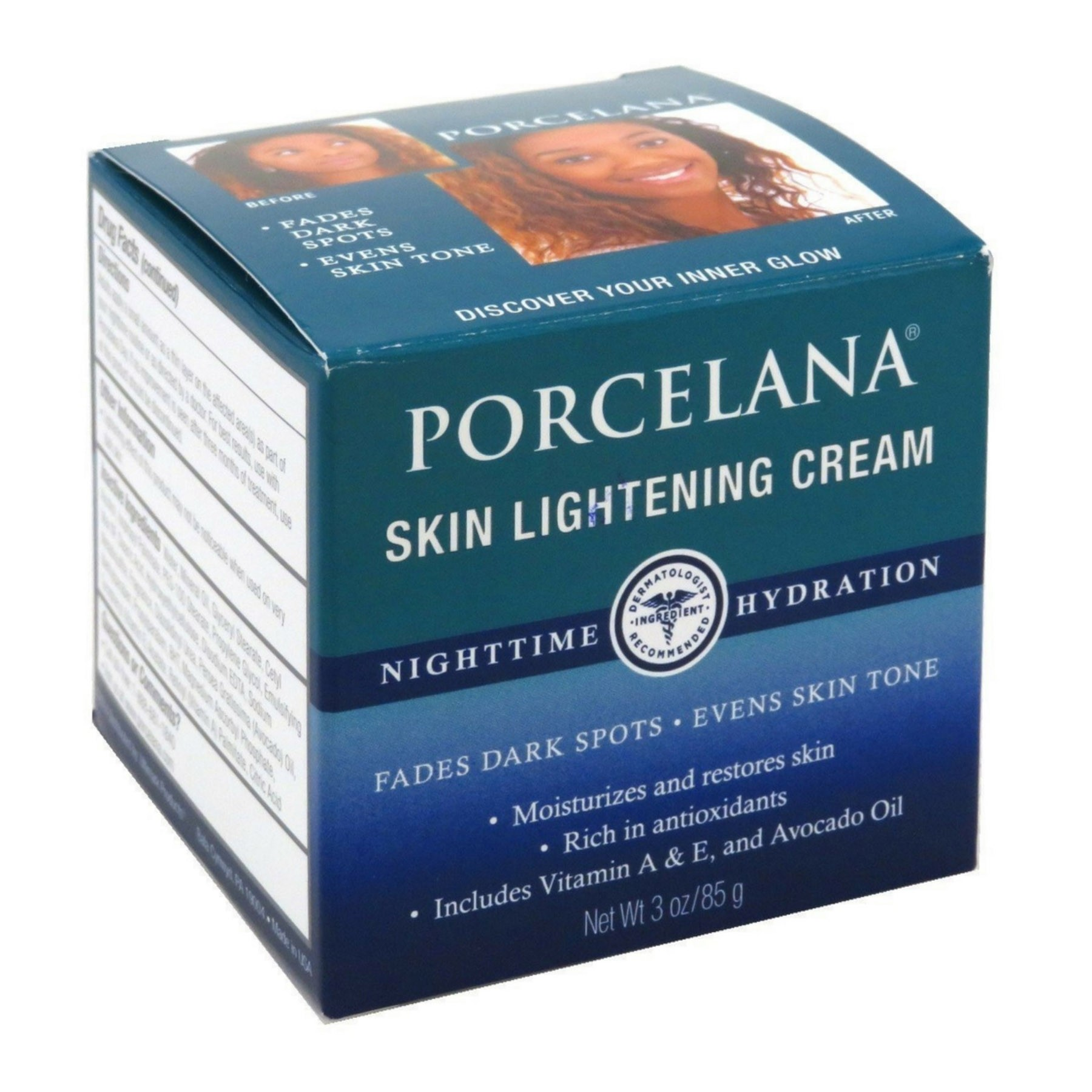 produkt-porcelana-2019-night